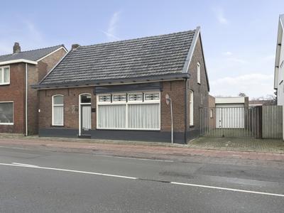 Dommelseweg 52 in Valkenswaard 5554 NS