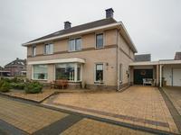 Jan Van Nassauplantsoen 24 in Steenwijk 8332 GG