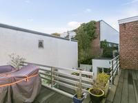 Hermusstraat 25 in Bergen Op Zoom 4611 BL