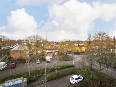 Rotiusstraat 41 in Hoorn 1624 GA