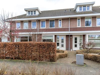 Parksingel 99 in Bemmel 6681 ND