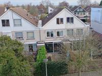 Pieter Bossenstraat 9 in Hoogwoud 1718 AP