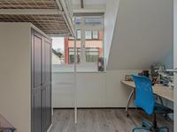 Zuidhoek 164 in Rotterdam 3082 PP