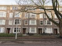 Boterdiepstraat 43 I in Amsterdam 1079 SV
