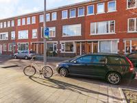 Voetjesstraat 15 B in Rotterdam 3081 HK
