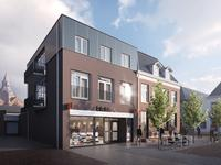 Marktveld 39 A in Vught 5261 EA