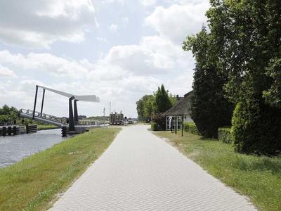 Kanaalweg-West 115 in Hardenberg 7772 SM