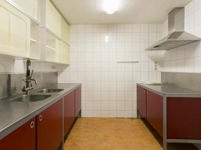 Ds Hugenholtzstraat 4 C in Ammerstol 2865 AS