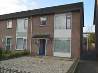 Dirk Boutsstraat 12 in Deurne 5753 BD