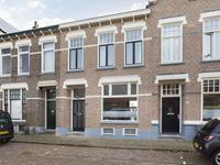 Radstakeweg 37 in Deventer 7412 XR