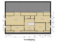 Waterstraat 48 in Horst 5961 XJ