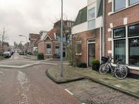 Waldeck Pyrmontstraat 32 in Haarlem 2013 SG