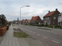 Hagelkruisweg 29 in Deurne 5751 RM