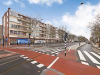 Slotermeerlaan 61 in Amsterdam 1064 HA