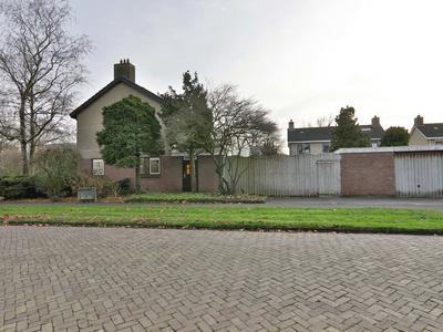 Fresiastraat 2 in Hoogeveen 7906 NL