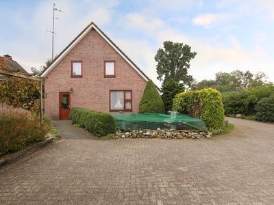 Meeleweg 44 in Nieuwleusen 7711 EN