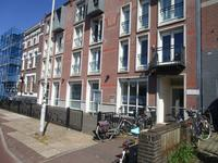 St. Annastraat 255 B in Nijmegen 6525 GR