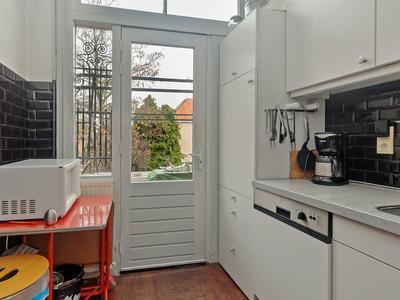 Broederweg 6 in Kampen 8261 GT