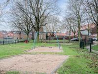 Acaciasingel 17 in 'S-Hertogenbosch 5213 VA