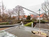 Berkenstraat 46 in Haarlem 2023 SZ