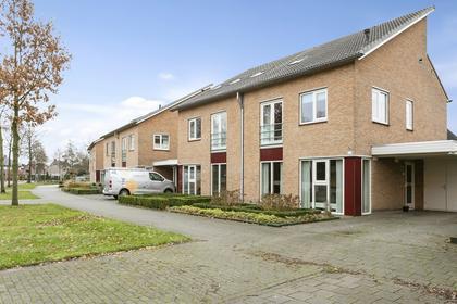 Bronforelstraat 33 in Hengelo 7559 HH