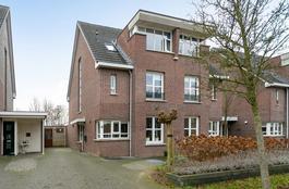 Laakse Laan 31 in Zutphen 7207 NA
