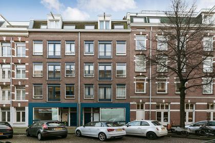 Reinwardtstraat 4 3 in Amsterdam 1093 HG