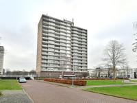 Kapittelweg 50 in Hilversum 1216 JG