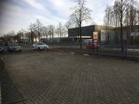 Vossenbeemd 108 in Helmond 5705 CL