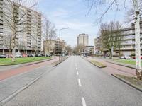 Sweelinckplein 45 in 'S-Hertogenbosch 5216 EB