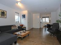 Piet Mondriaanstraat 2 in Wolvega 8471 VZ