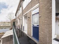 Petronella Van Saxenstraat 41 in Rijnsburg 2231 LR