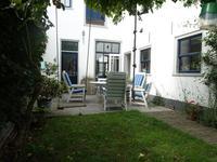 Lange Weistraat 73 in Schoonhoven 2871 BL