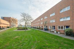 Medanplantsoen 21 in Almere 1335 HA