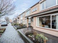 Felix Timmermansstraat 10 in Vught 5262 GA