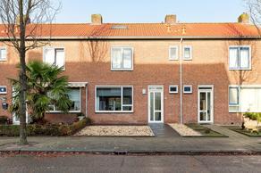 Kesselstraat 21 in Weert 6004 TV