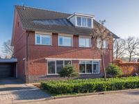 Walenburgweide 4 in Helmond 5709 SN