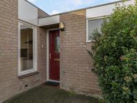 Metzlaan 9 in Eindhoven 5627 TT