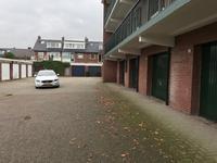 Barbaragaarde in Bussum 1403 JK