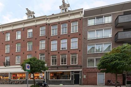 Eerste Jan Steenstraat 89 1 in Amsterdam 1072 NG