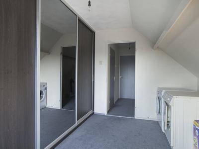 Herenstraat 5 in Gouda 2802 KH