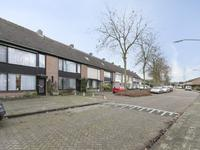 Guido Gezellelaan 39 in Oosterhout 4904 ES