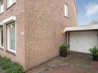 Ooststeeg 144 in Wageningen 6708 AZ