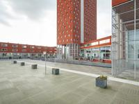 Bolderpad 14 in Rotterdam 3072 WR