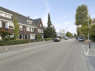 Frankrijkstraat 69 in Eindhoven 5622 AE