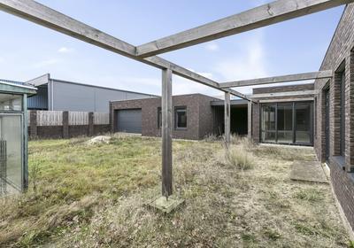 Alanenweg 16 in Oss 5342 PV
