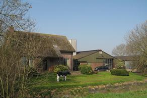 Vereweg 19 in Oostwoud 1678 HW