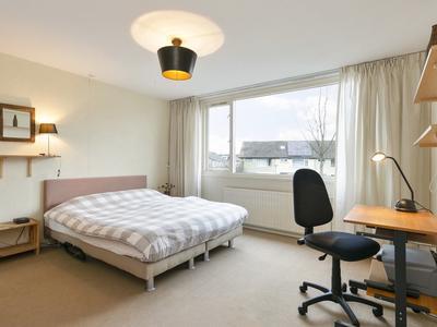 Lavendelhof 34 in Oosterhout 4907 AV