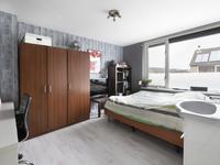 Etersem 35 in Zevenbergen 4761 ND