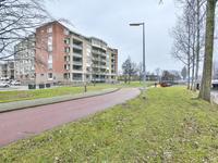 Irene Vorrinkstraat 41 in Hoofddorp 2135 SR